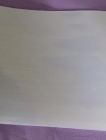 Пакет фасовочный под запайку 90 мкм